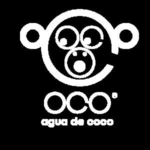 Logotema-Oco-01